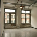 Eyes on Milwaukee: Inside Mitchell on Water Apartments