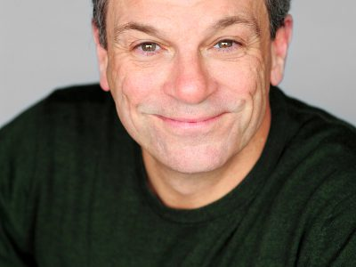 Ray Jivoff Named Artistic Director of Skylight Music Theatre