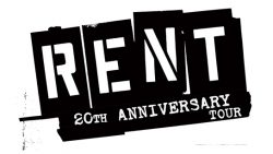 rent-20th-anniversary-tour-show-detail1