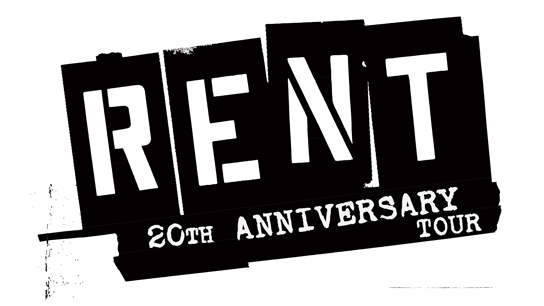 rent-20th-anniversary-tour-show-detail1