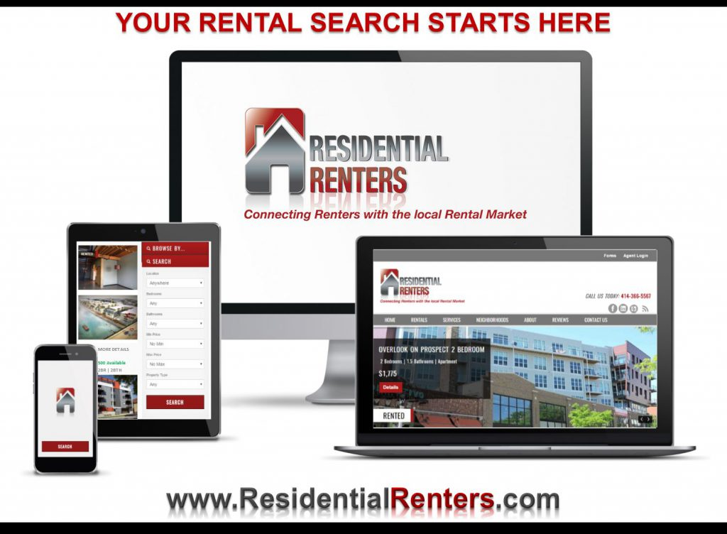 Residential Renters