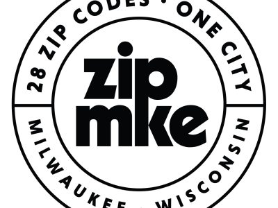 ZIP MKE Photos Celebrate the City at Mill Road Library