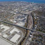 Plenty of Horne: Menomonee Valley Lacks Transit