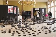 CREO on Campus. Photo courtesy of Mount Mary University.
