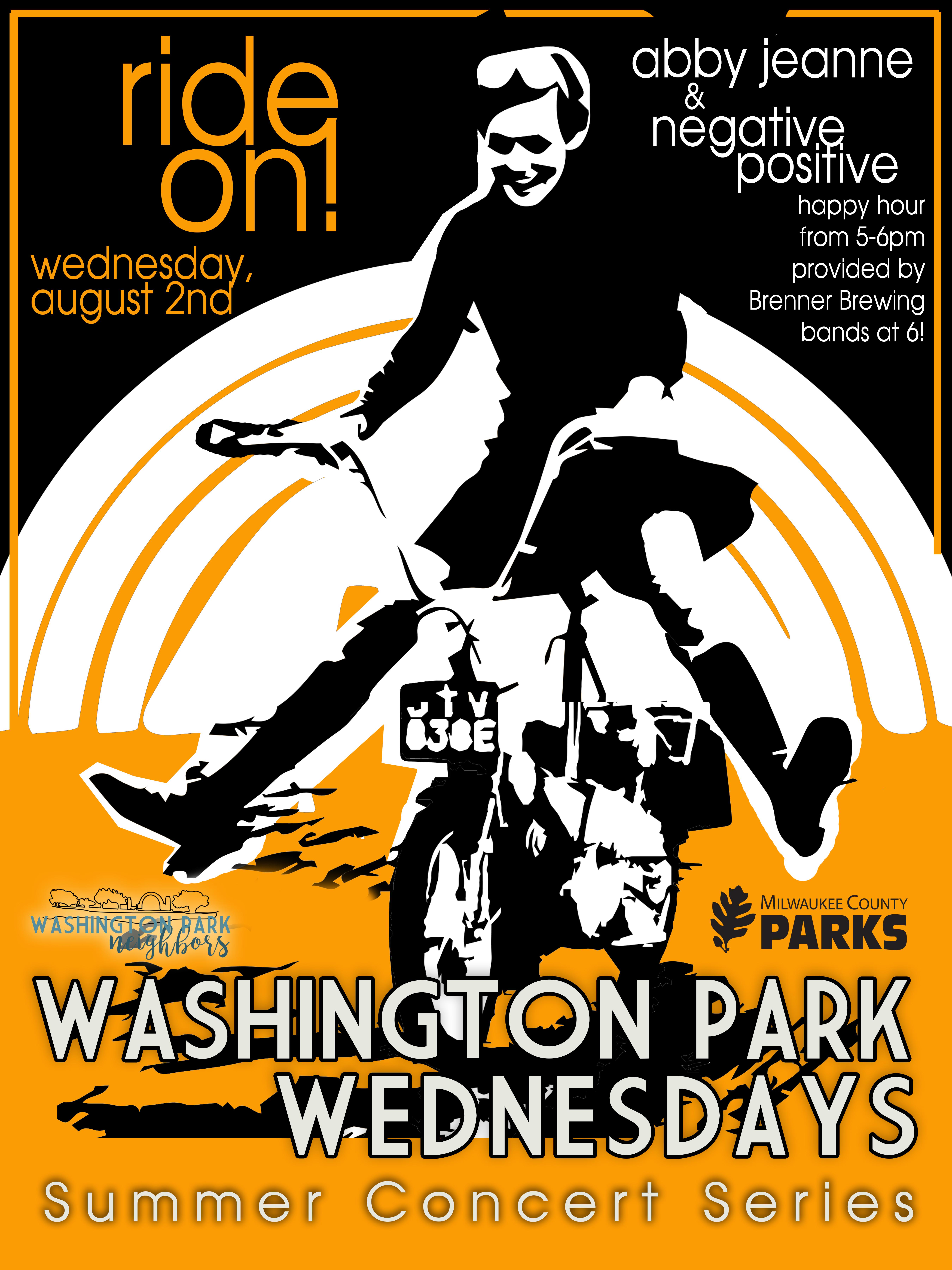 2017-poster-bike