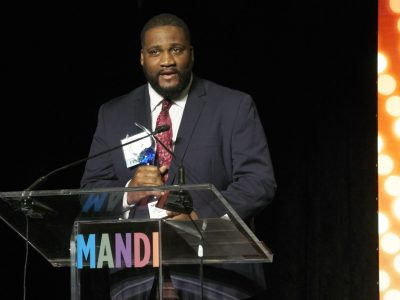 Milwaukee Neighborhood Innovators Win Top Honors