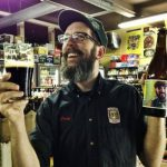 Now Serving: Award Winning Brewer Comes to Town