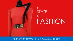 a-state-of-fashion-overview