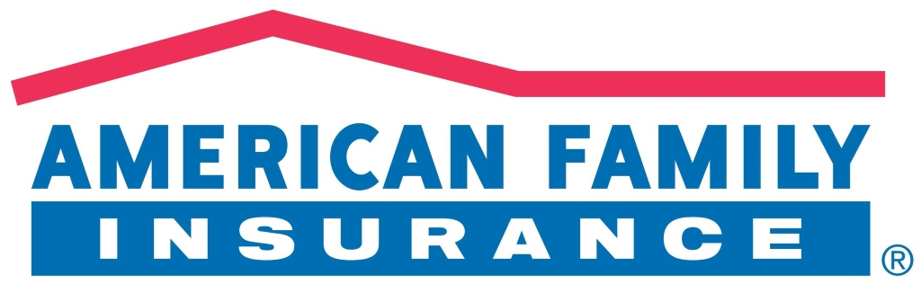 American Family Insurance Group Companies Raise Minimum Pay to $20 Per Hour