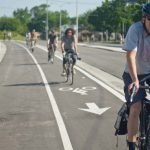 Bike Czar: State Bike Summit Held May 4