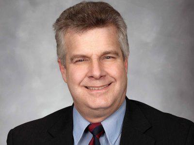 Bingo Emmons, Milwaukee NARI Treasure, Named SkillsUSA Advisory Council Chairperson