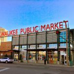 Eyes on Milwaukee: Public Market Again Posts Record Numbers, How?