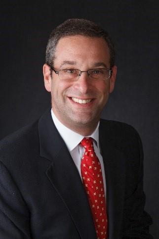 Kurt L. Janavitz. Photo courtesy of the Medical College of Wisconsin.