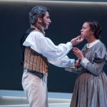 Theater: Why Jane Eyre Still Matters