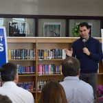 Back In the News: Would Walker Trim Wealthy Tuition Benefit?