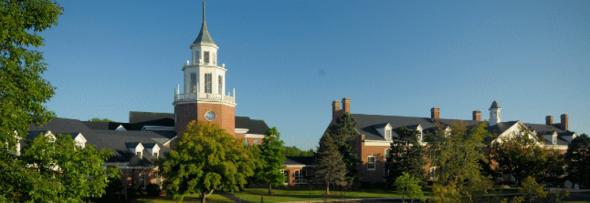 University School of Milwaukee.