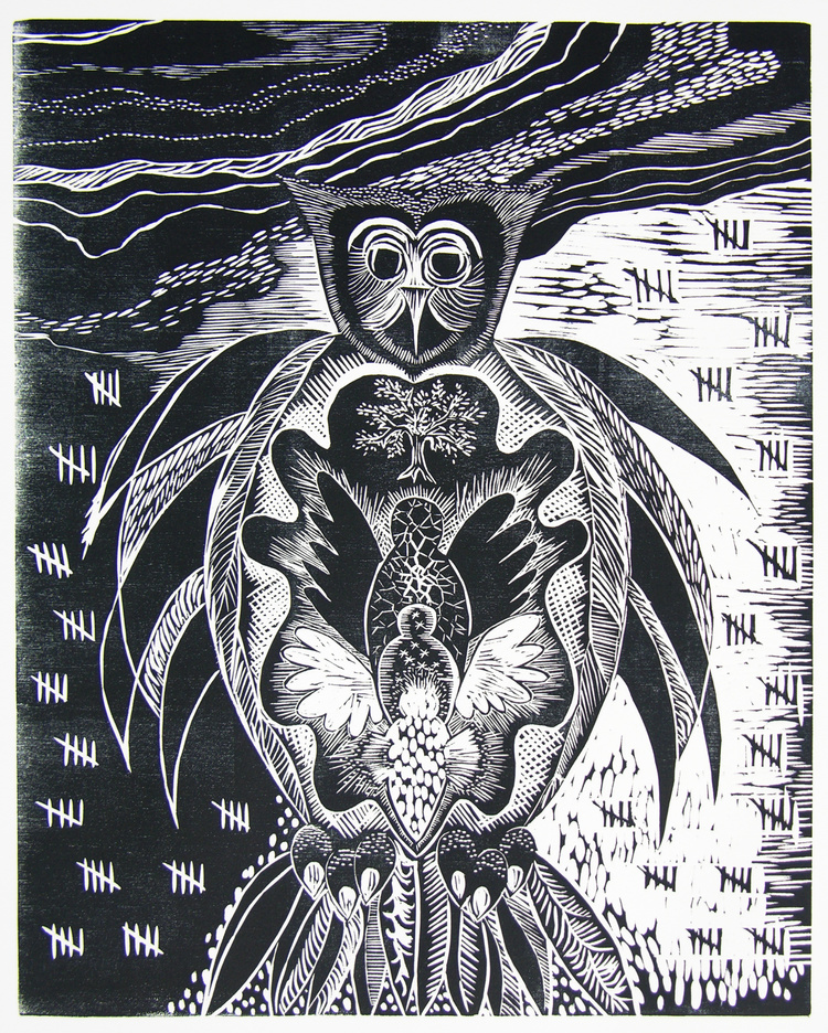 soul_accounting_woodcut