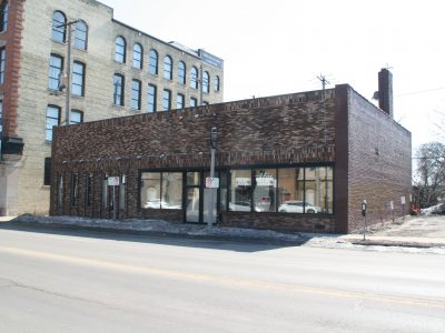625-631 W. National Ave.