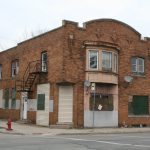 Eyes on Milwaukee: Triciclo Peru Owners Could Buy Vliet Street Building