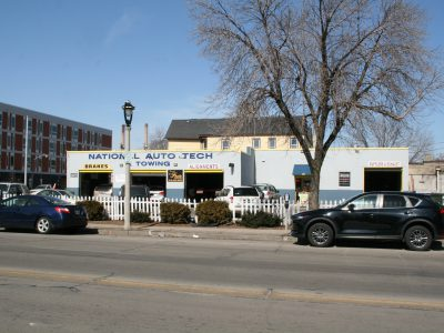 630-640 W. National Ave.