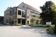 Milwaukee TechForce Training Center. Photo by Jeramey Jannene.
