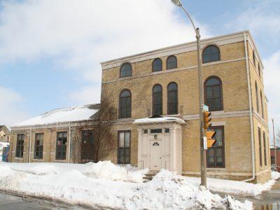 1702-1728 N. Vel R. Phillips Ave.