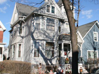 416 W. Scott St.