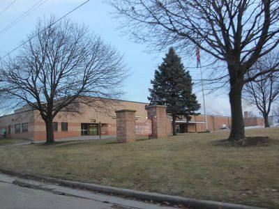 Op Ed: Rural Areas Need Voucher Schools