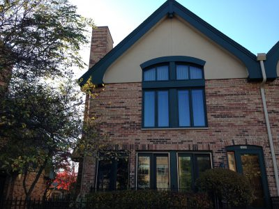 1429 N. Humboldt Ave.