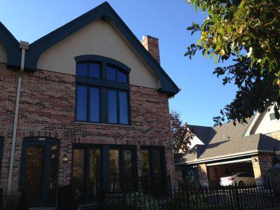 1431 N. Humboldt Ave.