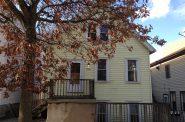 1521 N. Jefferson St. Photo by Mariiana Tzotcheva.