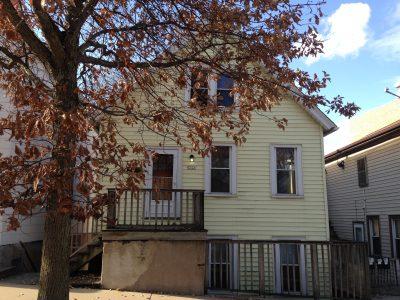 1521 N. Jefferson St.