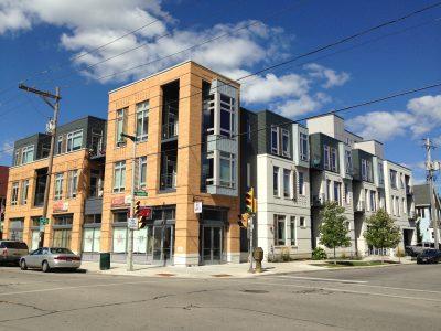 1701-1711 N. Humboldt Ave.