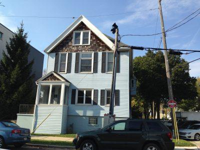 1723-1725 N. Humboldt Ave.
