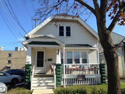 1724 N. Warren Ave.