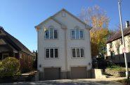 1739 N. Warren Ave, 1741 N. Warren Ave. Photo by Mariiana Tzotcheva.