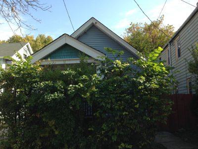 1740 N. Humboldt Ave.