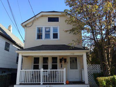 1742 N. Warren Ave.