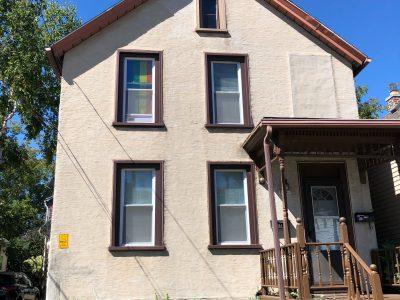 1745-1747 N. Warren Ave.