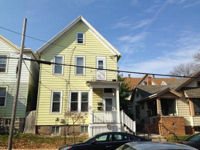 1753-1761 N. Humboldt Ave.