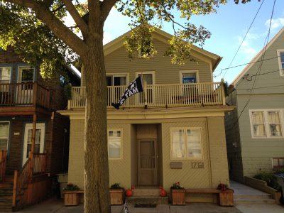 1761 N. Marshall St.