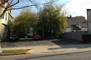 1806 N. Humboldt Ave. Photo by Mariiana Tzotcheva