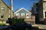 1824 N. Humboldt Ave. Photo by Mariiana Tzotcheva
