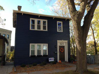 1825 N. Marshall St.