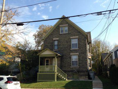 1828-1830 N. Humboldt Ave.