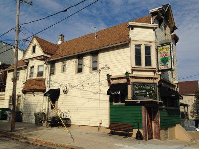 1837 N. Humboldt Ave.