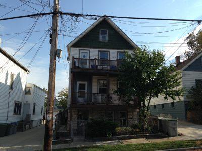 1838-1840 N. Humboldt Ave.
