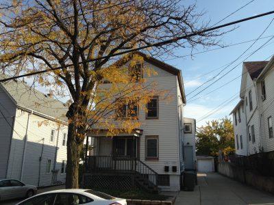 1846 N. Humboldt Ave.