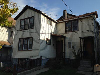 1854-1856 N. Humboldt Ave.