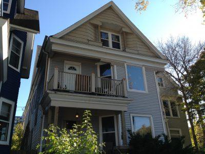 1854 N. Cambridge Ave.